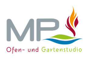 MP Ofen & Gartenstudio